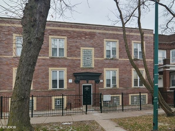 14 bed 7 bath Multi Family at 1000 N Lawndale Ave Chicago, IL, 60651 is for sale at 369k - 1 of 10
