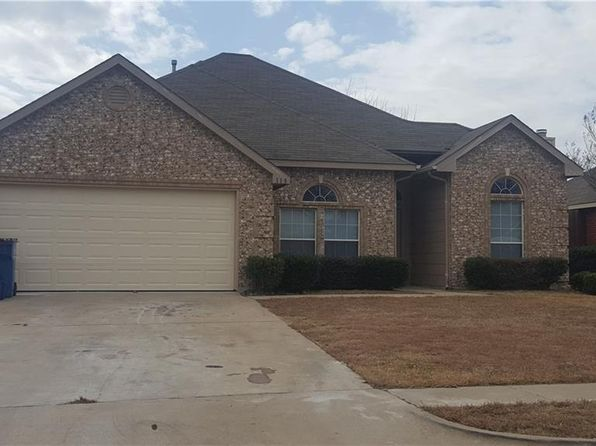 3 bed 2 bath Single Family at 113 Sequoia Rd Rockwall, TX, 75032 is for sale at 209k - 1 of 11