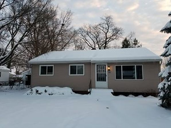 4 bed 2 bath Single Family at 908 48th St SE Kentwood, MI, 49508 is for sale at 140k - 1 of 25