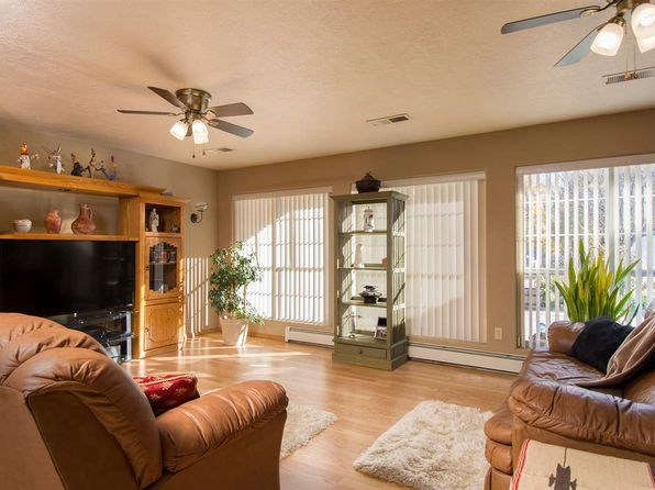 3 bed 2 bath Single Family at 1409 Camino Familia Espanola, NM, 87532 is for sale at 295k - 1 of 16