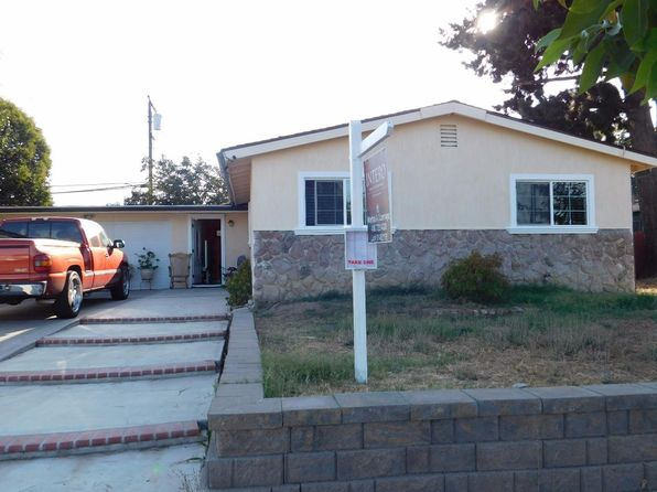 3 bed 2 bath Single Family at 1769 Hopkins Dr San Jose, CA, 95122 is for sale at 650k - 1 of 4