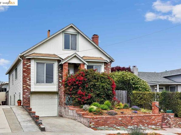 4 bed 2 bath Single Family at 5625 Panama Ave Richmond, CA, 94804 is for sale at 629k - 1 of 24
