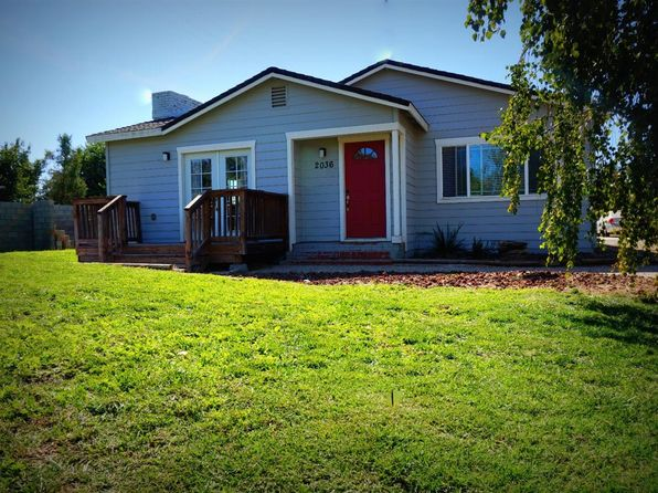 3 bed 2 bath Single Family at 2036 Reed Rd Yuba City, CA, 95993 is for sale at 279k - 1 of 25