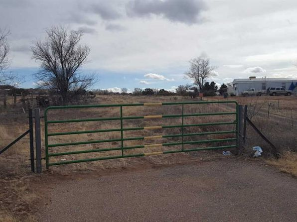null bed null bath Vacant Land at 5670 Rufina St Santa Fe, NM, 87507 is for sale at 110k - google static map