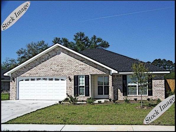 3 bed 2 bath Single Family at 716 Highgrove Ct Hinesville, GA, 31313 is for sale at 157k - 1 of 5