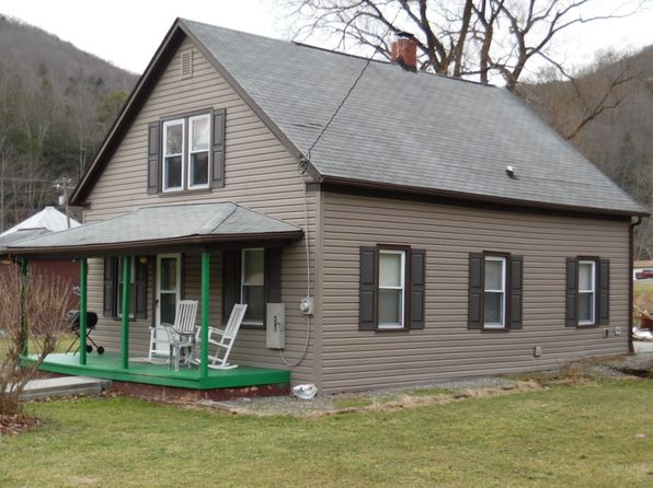 3 bed 1 bath Single Family at 2 5th Ave Durbin, WV, 26264 is for sale at 44k - 1 of 39