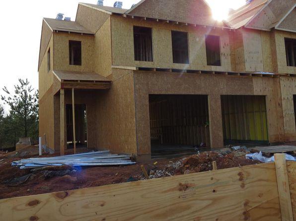 3 bed 3 bath Condo at 3915 Nixon Grove Ct Douglasville, GA, 30135 is for sale at 186k - 1 of 14