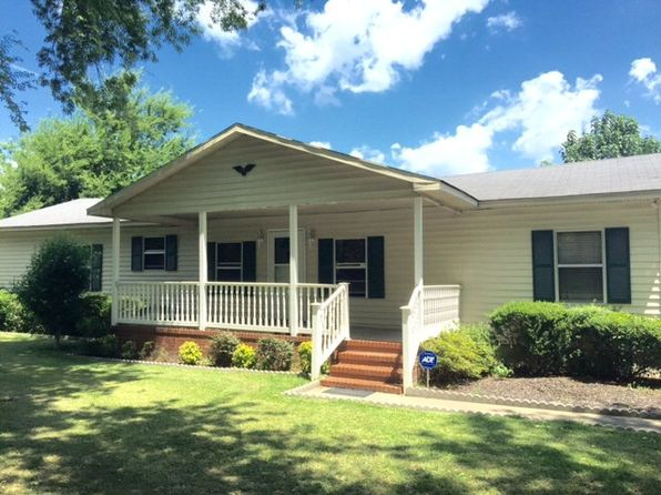 3 bed 2 bath Single Family at 769 Beech Island Ave Beech Island, SC, 29842 is for sale at 60k - 1 of 12
