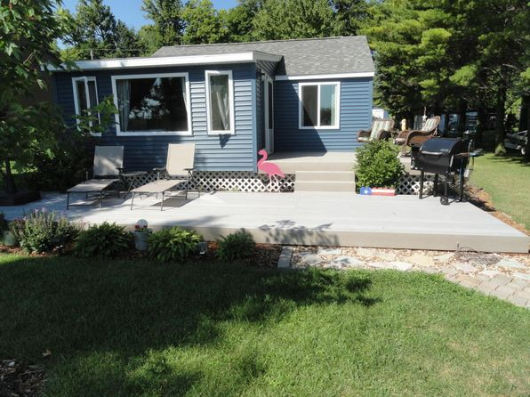 3 bed 1 bath Single Family at 12605 DORFF BEACH RD AUDUBON, MN, 56511 is for sale at 240k - 1 of 20