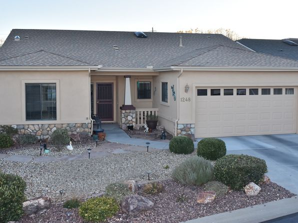 3 bed 2 bath Single Family at 1248 Gardenia Ln Prescott, AZ, 86305 is for sale at 365k - 1 of 37