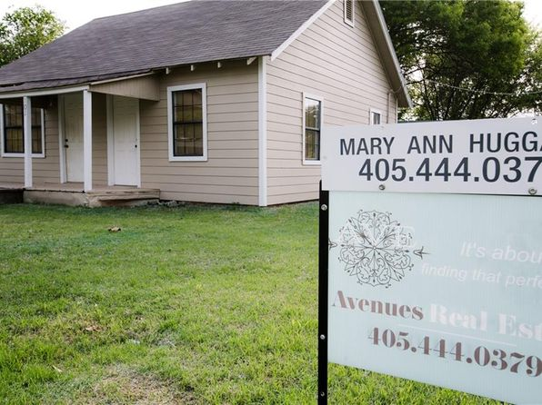 3 bed 1 bath Single Family at 101 S West St Paoli, OK, 73074 is for sale at 56k - 1 of 26