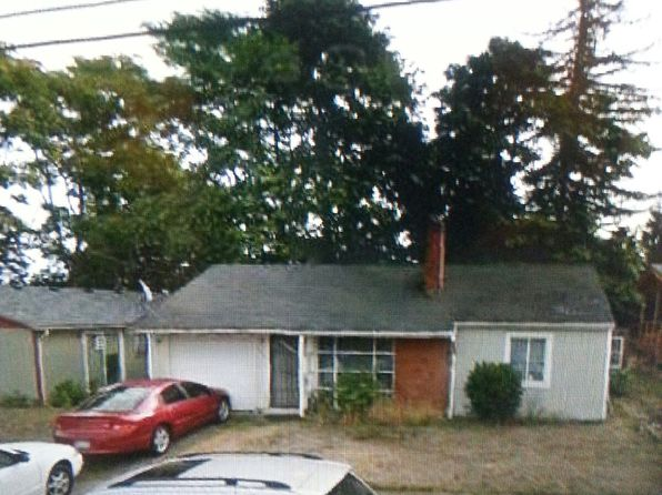 2 bed 1 bath Single Family at 5920 NE 12th Ave Portland, OR, 97211 is for sale at 425k - google static map