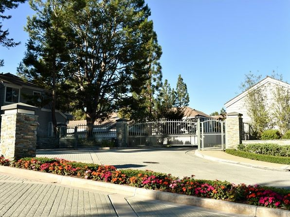 2 bed 1 bath Condo at 121 Hartford Dr Newport Beach, CA, 92660 is for sale at 599k - 1 of 14