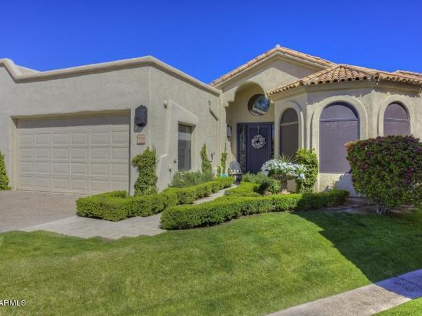 3 bed 2.5 bath Single Family at 10294 E Gold Dust Ave Scottsdale, AZ, 85258 is for sale at 1.30m - 1 of 30