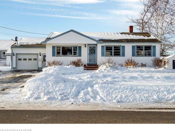 3 bed 1 bath Single Family at 11 BERNARD AVE BIDDEFORD, ME, 04005 is for sale at 230k - 1 of 29