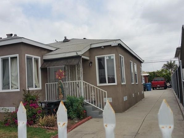 2 bed 1 bath Single Family at 624 School Ave Los Angeles, CA, 90022 is for sale at 440k - 1 of 8