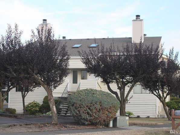 2 bed 1.5 bath Condo at 115 McKean Ct Enumclaw, WA, 98022 is for sale at 179k - 1 of 21