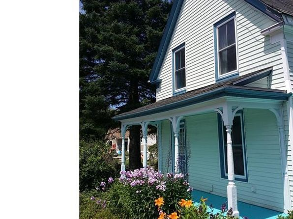 3 bed 2 bath Single Family at 26 Martin Ter Milbridge, ME, 04658 is for sale at 75k - 1 of 10