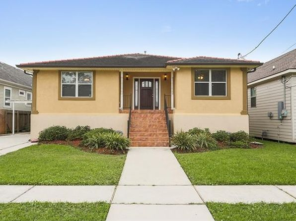 4 bed 3 bath Single Family at 342 20th St New Orleans, LA, 70124 is for sale at 329k - 1 of 16
