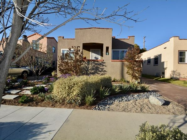 2 bed 2 bath Single Family at 3855 E WILTON ST LONG BEACH, CA, 90804 is for sale at 639k - 1 of 27