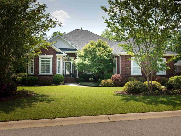 4 bed 3 bath Single Family at 117 Wilmont Dr Lexington, SC, 29072 is for sale at 355k - 1 of 29