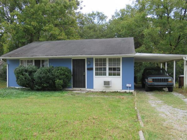 2 bed 1 bath Single Family at 117 Briar Rd Oak Ridge, TN, 37830 is for sale at 50k - 1 of 10