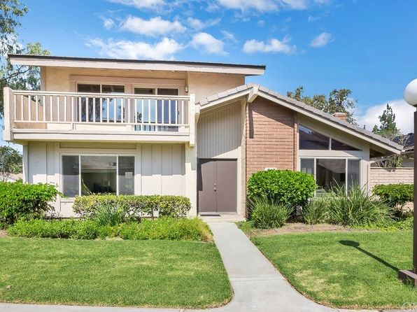 3 bed 2 bath Single Family at 1907 W West Wind Santa Ana, CA, 92704 is for sale at 719k - 1 of 31