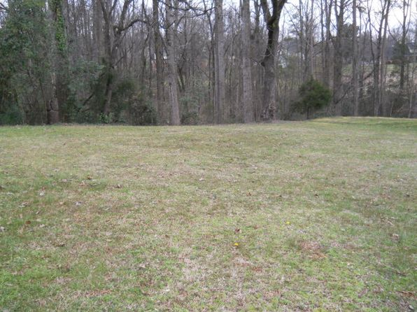 null bed null bath Vacant Land at 0 Garrison Dr Kings Mountain, NC, 28086 is for sale at 30k - 1 of 3