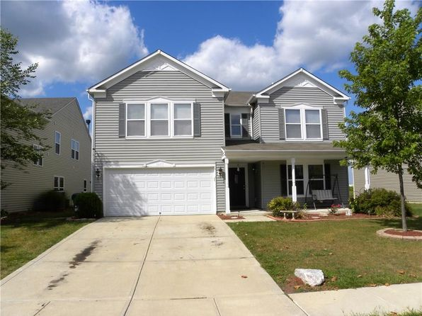 4 bed 3.5 bath Single Family at 3122 W Meadowbend Dr Monrovia, IN, 46157 is for sale at 180k - 1 of 15