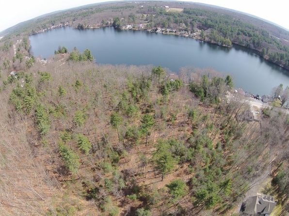 null bed null bath Vacant Land at 0 Pierpont Rd Dudley, MA, 01570 is for sale at 115k - 1 of 5