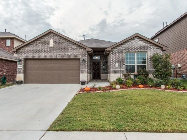 4 bed 2 bath Single Family at 2313 Lighthouse Dr Denton, TX, 76210 is for sale at 249k - 1 of 18