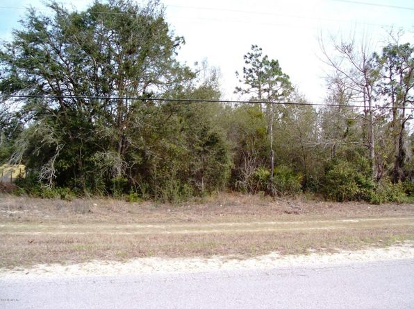 null bed null bath Vacant Land at 7193 GAS LINE RD KEYSTONE HEIGHTS, FL, 32656 is for sale at 10k - 1 of 4