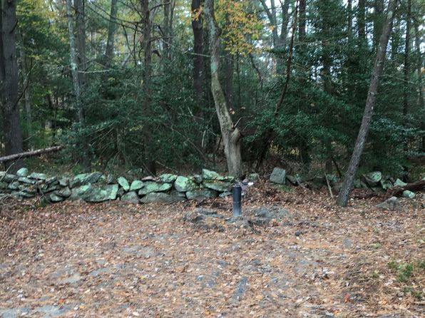 null bed null bath Vacant Land at 60 Middleboro Rd East Freetown, MA, 02717 is for sale at 180k - 1 of 10