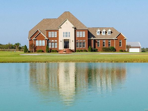 5 bed 6 bath Single Family at 1409 Foggy Hollow Trl Fitzpatrick, AL, 36029 is for sale at 699k - 1 of 39