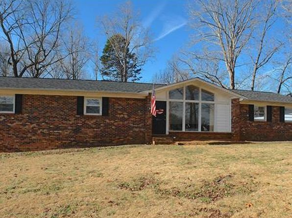 3 bed 3 bath Single Family at 2211 CAT SQUARE RD VALE, NC, 28168 is for sale at 195k - 1 of 20
