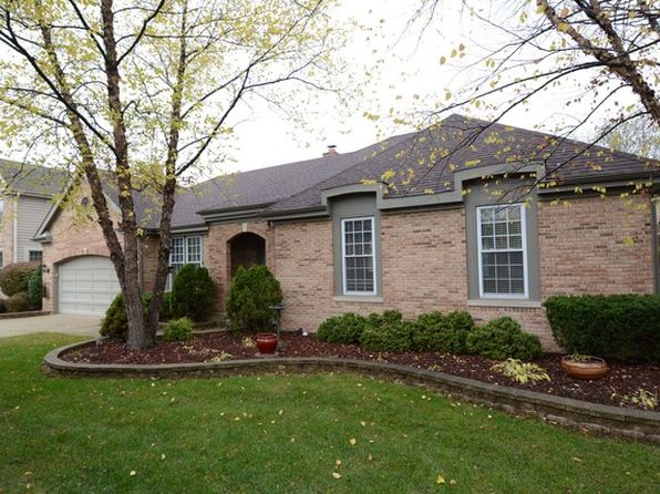 3 bed 2 bath Single Family at 323 Torrington Dr Bloomingdale, IL, 60108 is for sale at 365k - 1 of 34