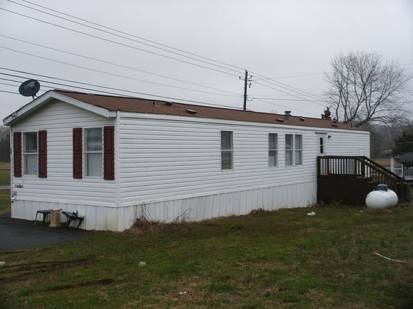 2 bed 2 bath Mobile / Manufactured at 278 Mac Johnson Rd NW Cartersville, GA, 30121 is for sale at 20k - 1 of 21