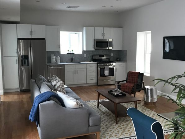 3 bed 3 bath Single Family at 309R Sumner St East Boston, MA, 02128 is for sale at 800k - 1 of 7