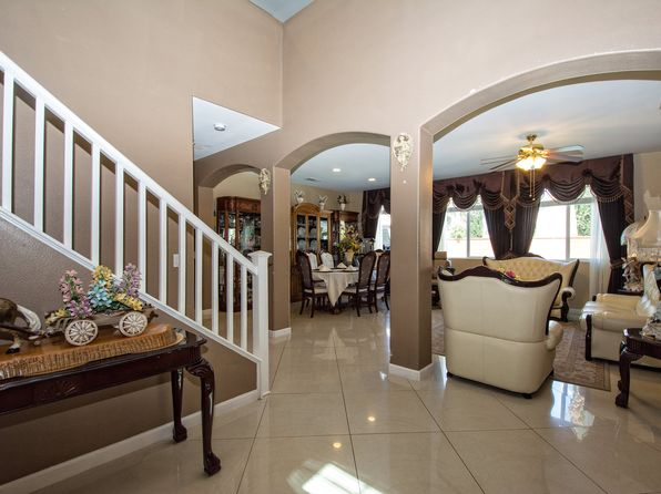 4 bed 3 bath Single Family at 1873 Hemet St San Jacinto, CA, 92583 is for sale at 370k - 1 of 43