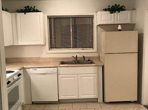 4 bed 2 bath Condo at 145 Northwood Dr NE Atlanta, GA, 30342 is for sale at 135k - 1 of 11