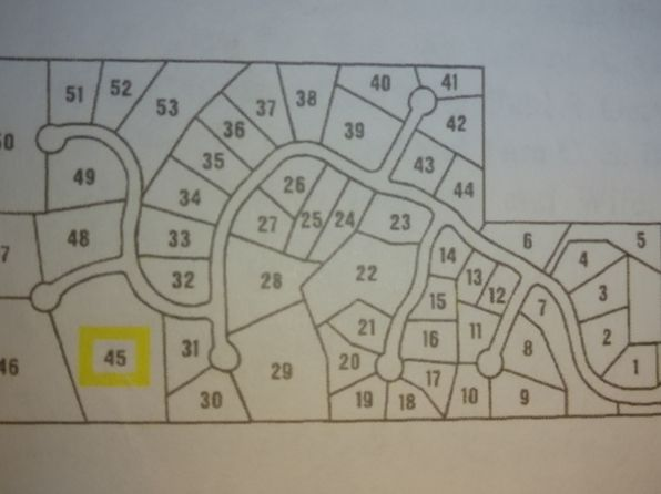 null bed null bath Vacant Land at  STONE HILL CT BRISTOL, IN, 46507 is for sale at 200k - 1 of 8