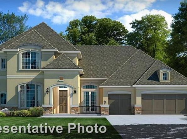 5 bed 5 bath Single Family at 1816 Grace Friendswood, TX, 77546 is for sale at 716k - 1 of 8