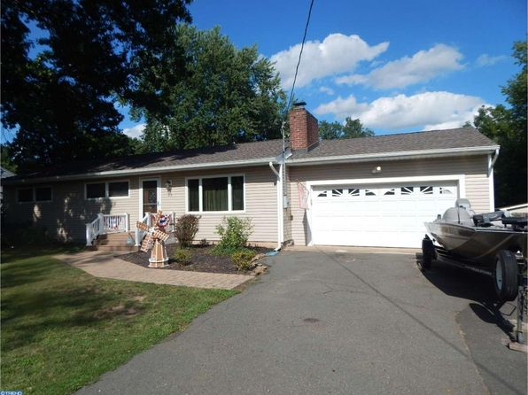 3 bed 2 bath Single Family at 23 Dublin Rd Pennington, NJ, 08534 is for sale at 340k - 1 of 19
