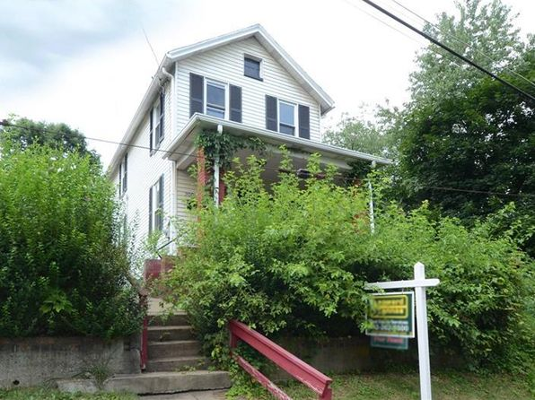 3 bed 1 bath Single Family at 2001 11th Ave Beaver Falls, PA, 15010 is for sale at 19k - 1 of 19