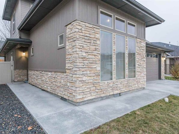3 bed 2.5 bath Single Family at 6414 N Mystic Cove Pl Garden City, ID, 83714 is for sale at 300k - 1 of 25