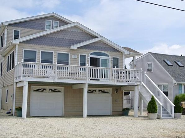 4 bed 3 bath Single Family at 333 N 8th St Surf City, NJ, 08008 is for sale at 929k - 1 of 36
