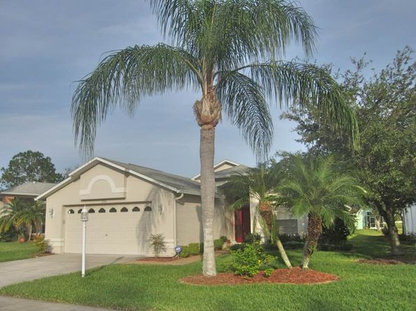 3 bed 2 bath Single Family at 1050 Sweet Jasmine Dr Trinity, FL, 34655 is for sale at 309k - 1 of 7