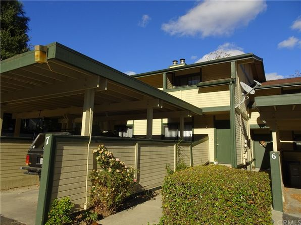 2 bed 2 bath Condo at 3335 Broad St San Luis Obispo, CA, 93401 is for sale at 360k - 1 of 4