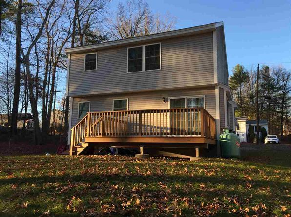 2 bed 2 bath Single Family at 9 Evergreen Rd Salem, NH, 03079 is for sale at 315k - 1 of 24