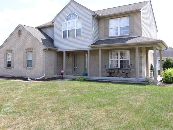 4 bed 4 bath Single Family at 5612 Lakeside Dr Fairfield, OH, 45014 is for sale at 207k - 1 of 25